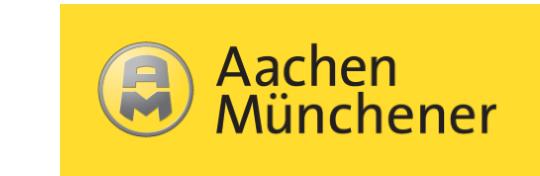 Aachen M�nchener
